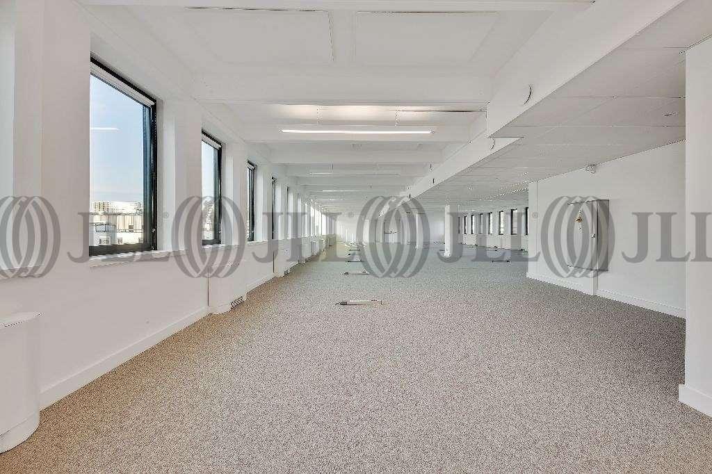 Bureaux Lyon, 69009 - LA VAGUE - 9914007
