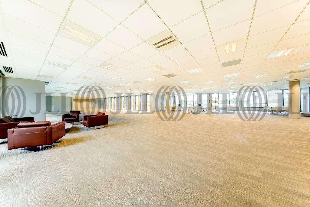 Bureaux Aubervilliers, 93300 - PARC DES PORTES DE PARIS - BAT. 521 - 9914070