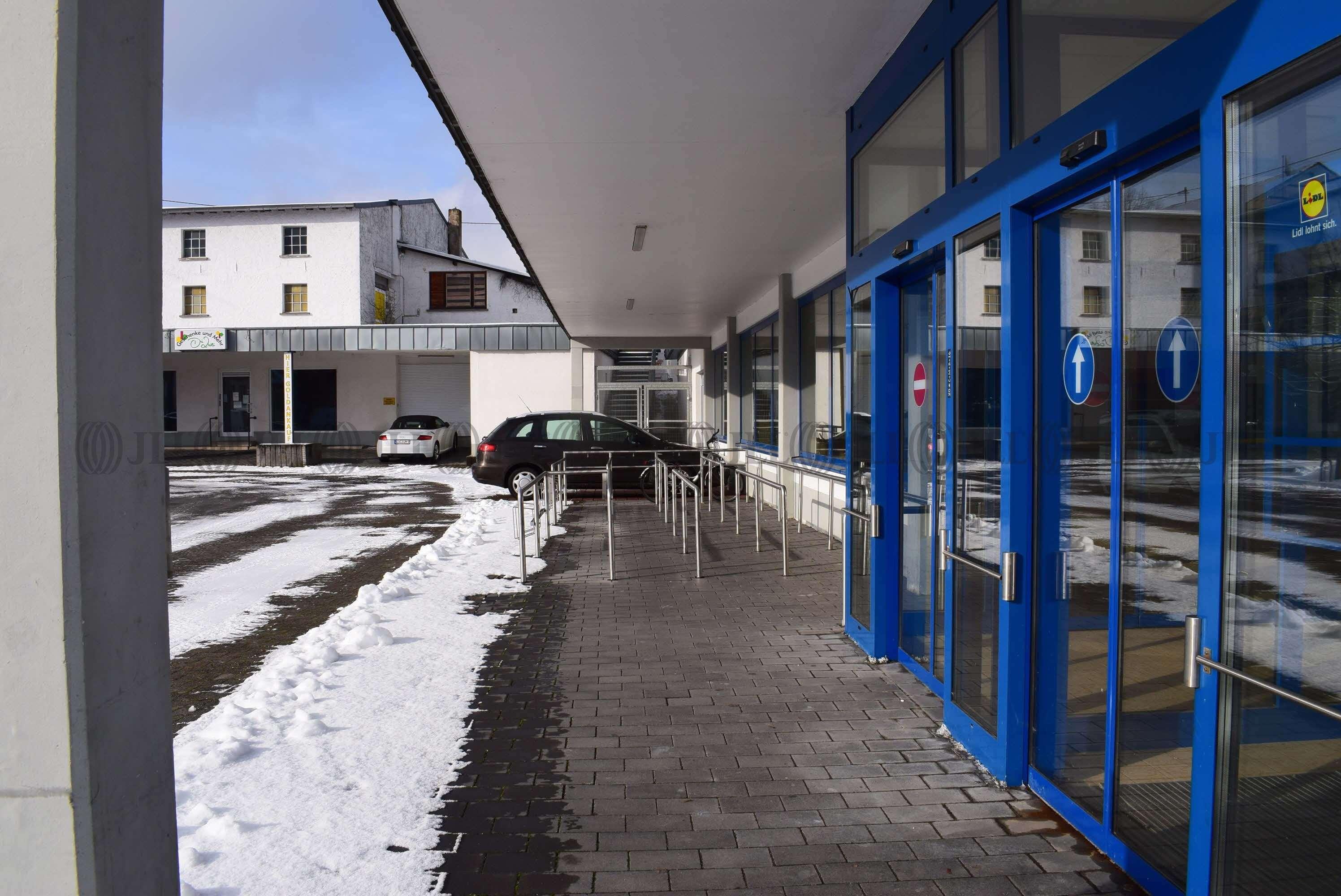 Ladenflächen Kaisersesch, 56759 - Ladenfläche - Kaisersesch - E0893 - 9914716