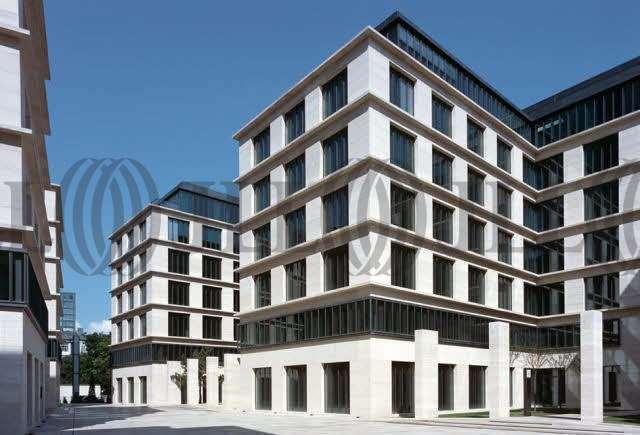 Büros Frankfurt am main, 60325 - Büro - Frankfurt am Main, Westend-Süd - D0015 - 9914812
