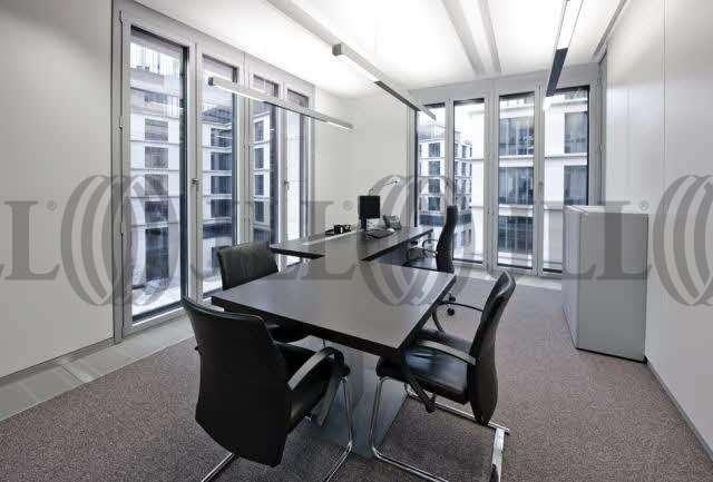 Büros Frankfurt am main, 60325 - Büro - Frankfurt am Main, Westend-Süd - D0015 - 9914813