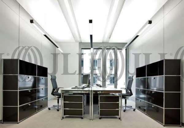 Büros Frankfurt am main, 60325 - Büro - Frankfurt am Main, Westend-Süd - D0015 - 9914814