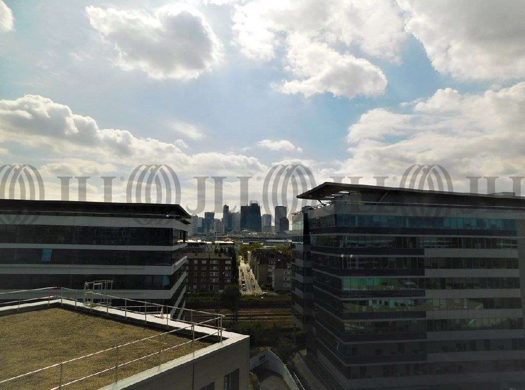 Bureaux Colombes, 92700 - WERESO COLOMBES - 9914840