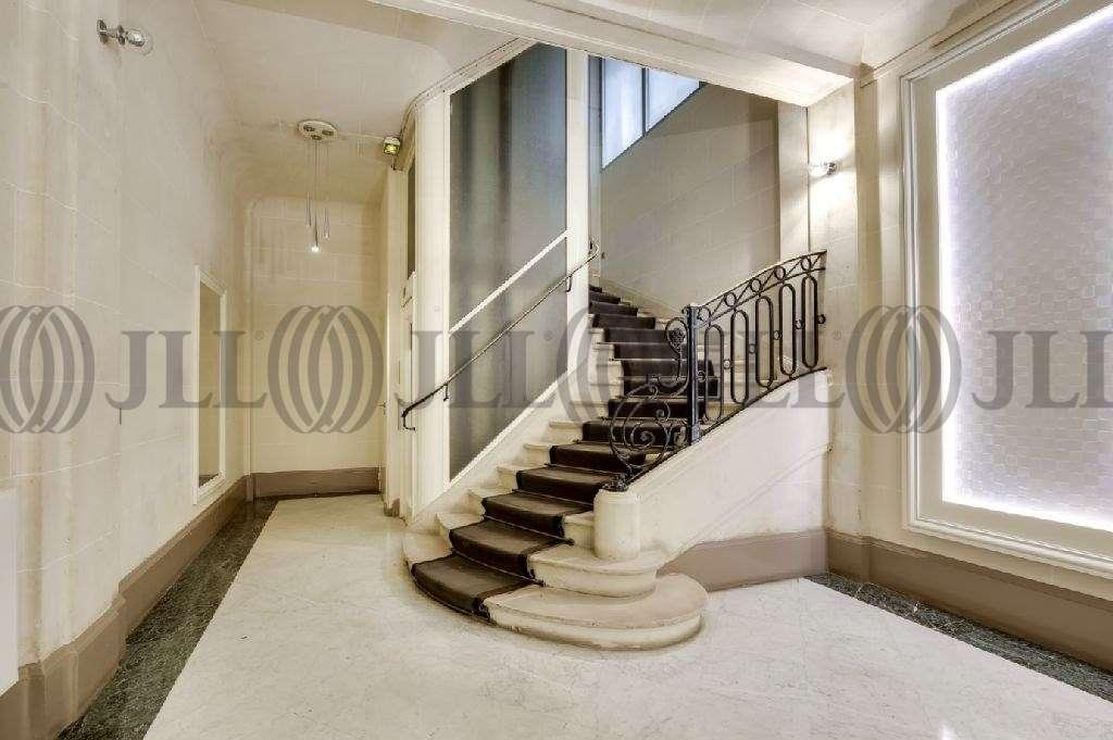 Bureaux Paris, 75008 - 64 RUE LA BOETIE - 9915587