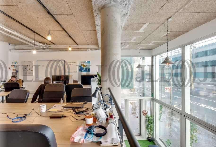 Bureaux Paris, 75013 - 1-5 RUE FULTON - 9916454
