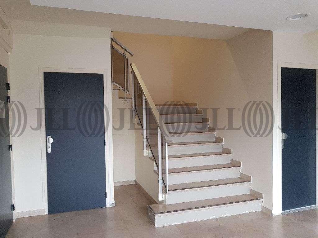 Activités/entrepôt Vaulx en velin, 69120 - Location entrepot Lyon - Vaulx en Velin - 9918063