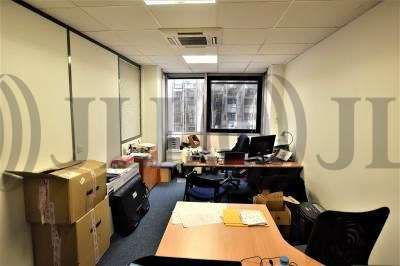 Bureaux Boulogne billancourt, 92100 - 164TER RUE D'AGUESSEAU - 9918142