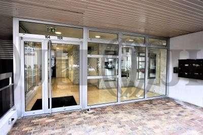 Bureaux Boulogne billancourt, 92100 - 164TER RUE D'AGUESSEAU - 9918143
