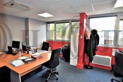 Bureaux Boulogne billancourt, 92100 - 164TER RUE D'AGUESSEAU - 9918144
