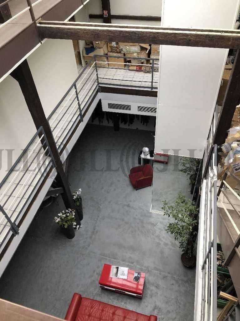 Bureaux Paris, 75010 - 31 RUE BICHAT - 9919795