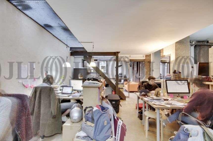 Bureaux Paris, 75018 - 52 RUE MARCADET - 9920242