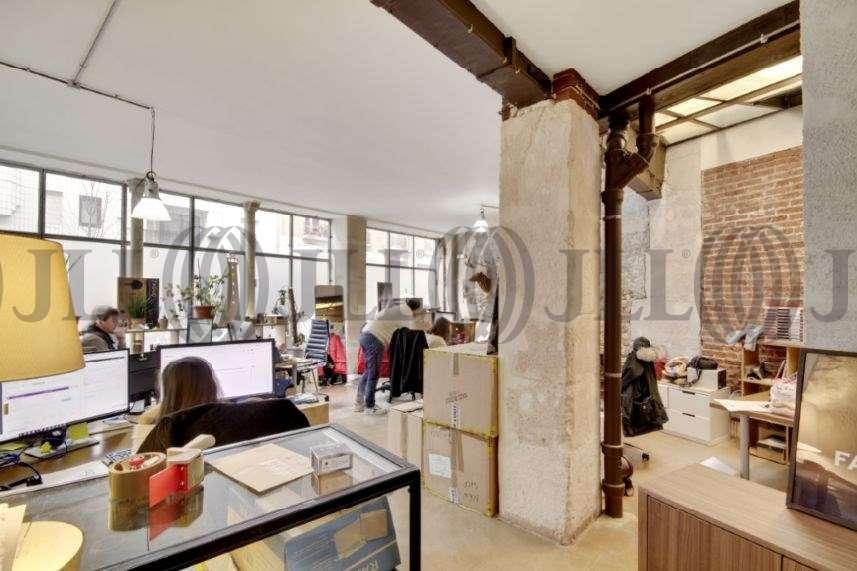 Bureaux Paris, 75018 - 52 RUE MARCADET - 9920243