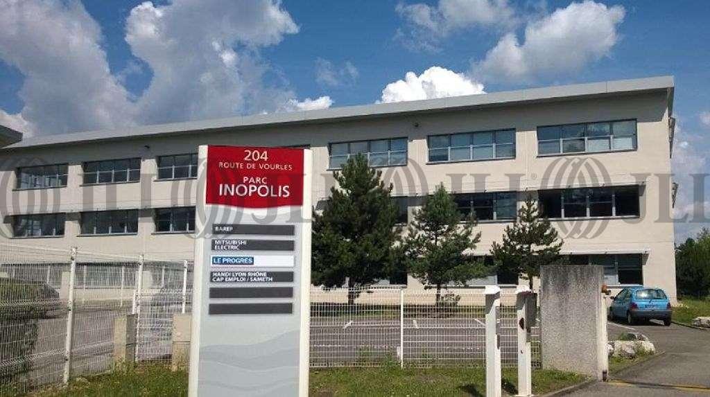 Bureaux St genis laval, 69230 - INOPOLIS - 9921198
