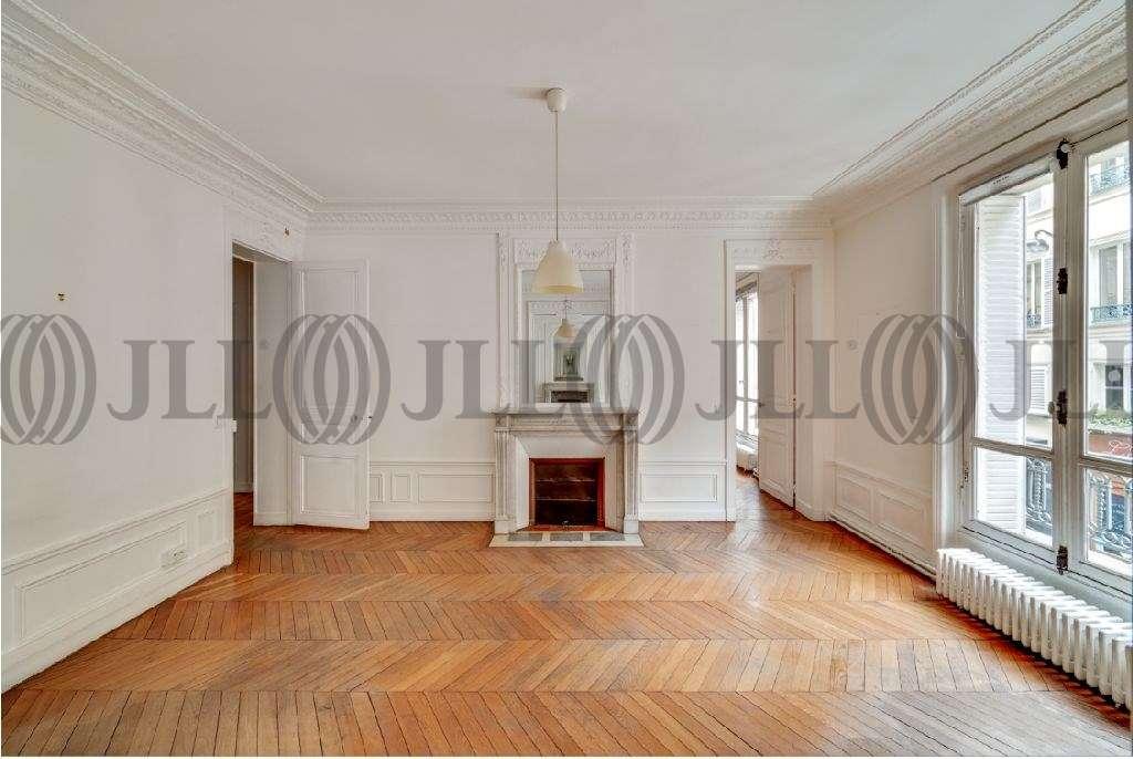 Bureaux Paris, 75008 - 35 RUE DE PONTHIEU - 9921208