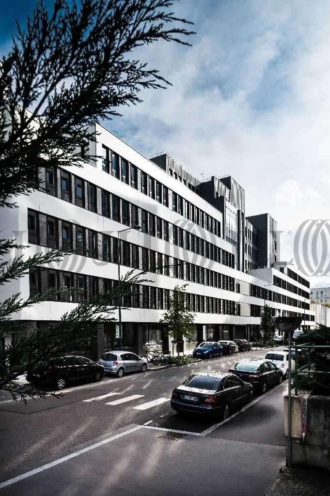 Bureaux Villeurbanne, 69100 - CENTRE AFFAIRES REGUS - LE PATIO - 9921215