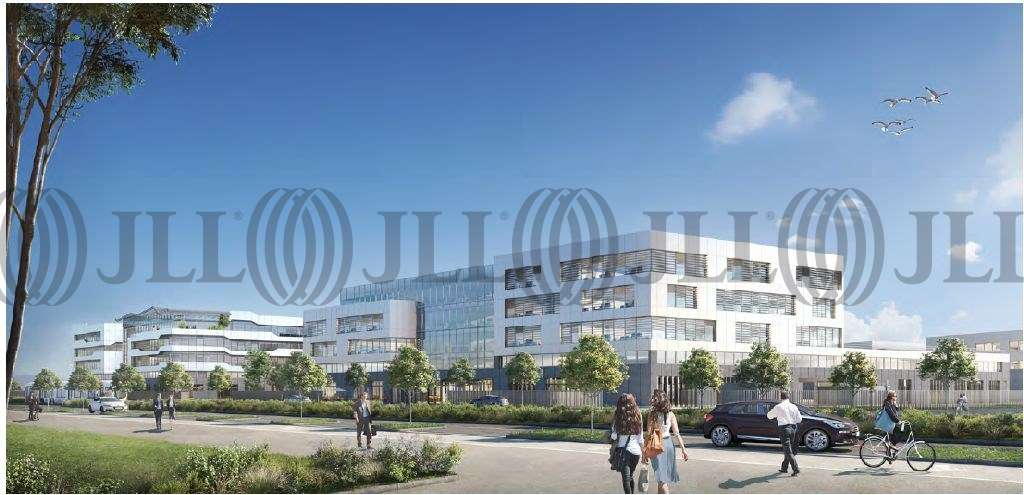 Bureaux Venissieux, 69200 - MODUL'R - Activité et bureaux Lyon Est - 9921224