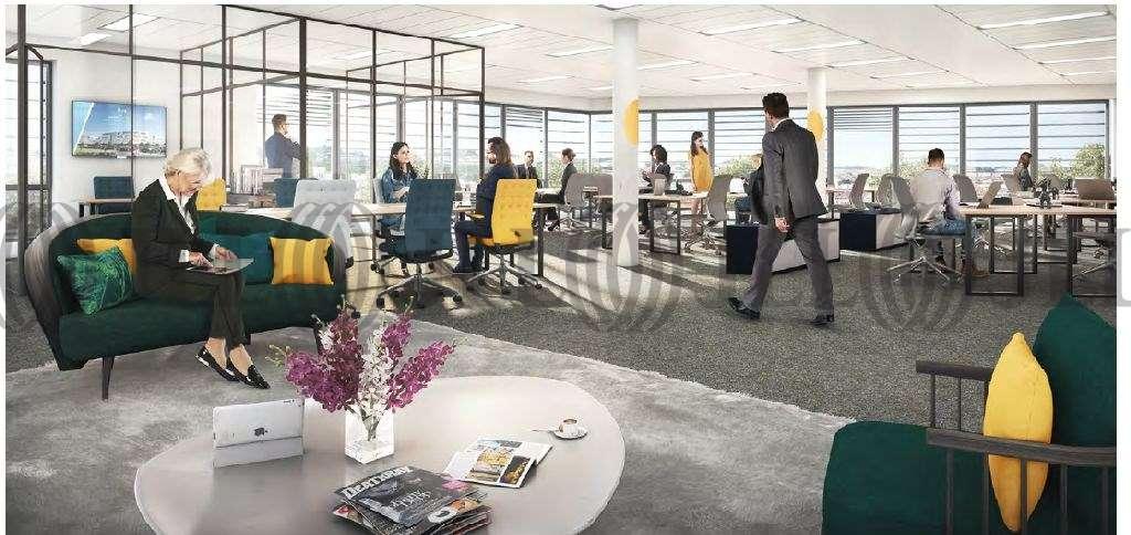 Bureaux Venissieux, 69200 - MODUL'R - Activité et bureaux Lyon Est - 9921230