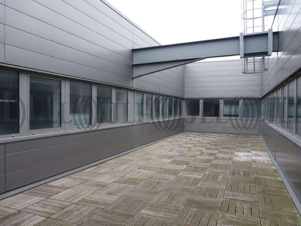 Activités/entrepôt Caluire et cuire, 69300 - Location locaux d'activité Lyon Nord - 9922515