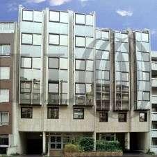 Bureaux Boulogne billancourt, 92100 - 164TER RUE D'AGUESSEAU - 9922531