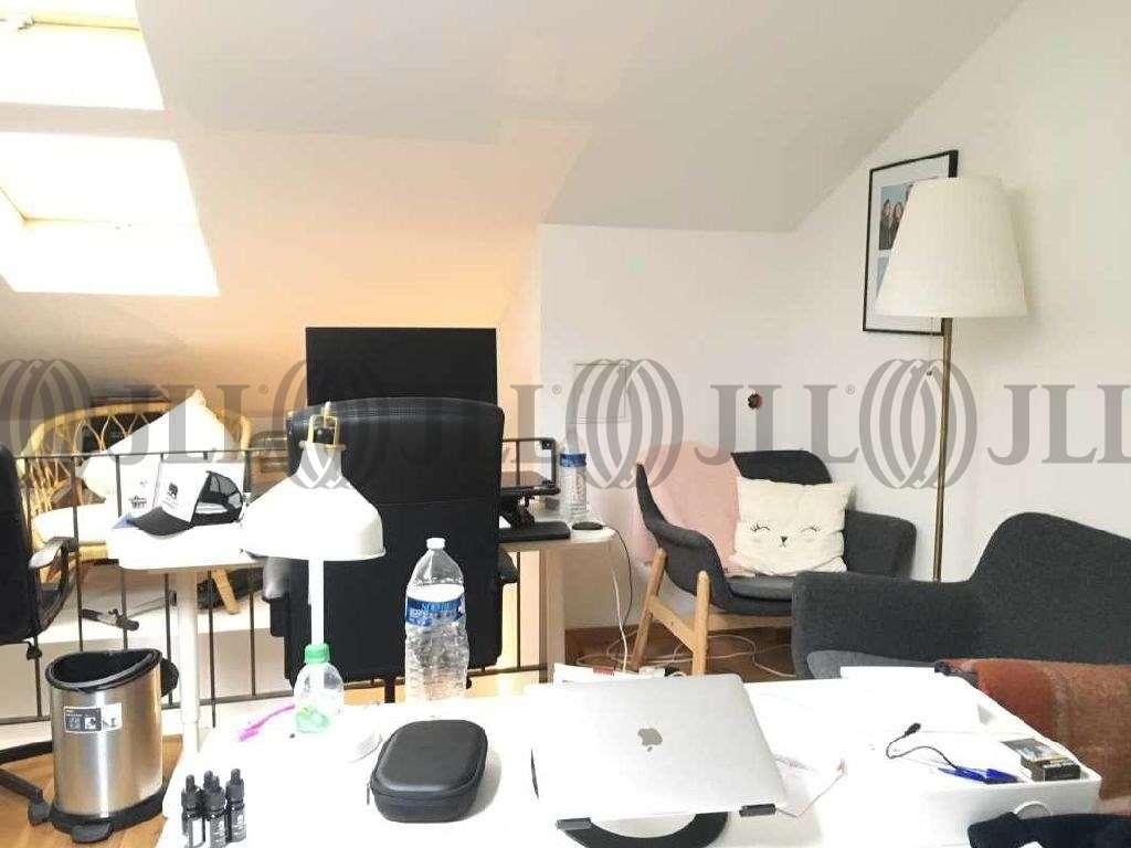 Bureaux Paris, 75010 - 34 RUE DES VINAIGRIERS - 9923600
