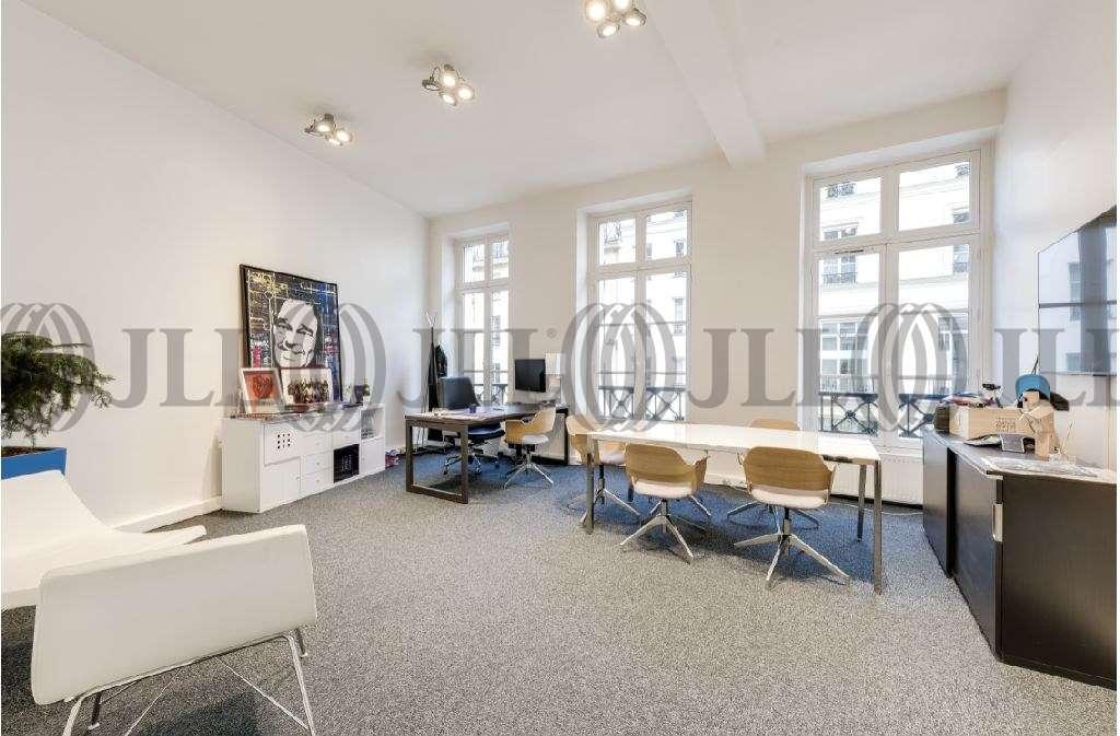 Bureaux Paris, 75002 - 3 RUE DE LA BOURSE - 9923850