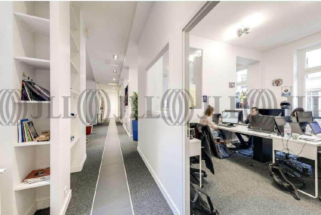 Bureaux Paris, 75002 - 3 RUE DE LA BOURSE - 9923852
