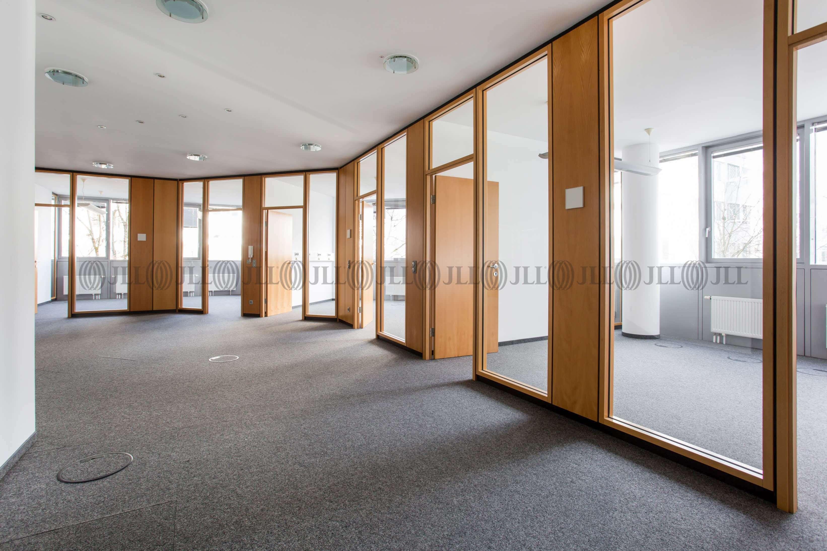 Büros München, 80807 - Büro - München, Schwabing-Freimann - M1051 - 9923963