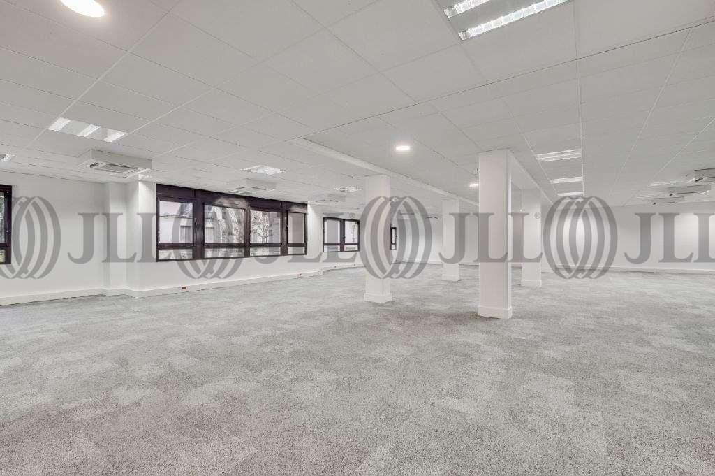 Bureaux Neuilly sur seine, 92200 - 31 RUE DES POISSONNIERS - 9925604