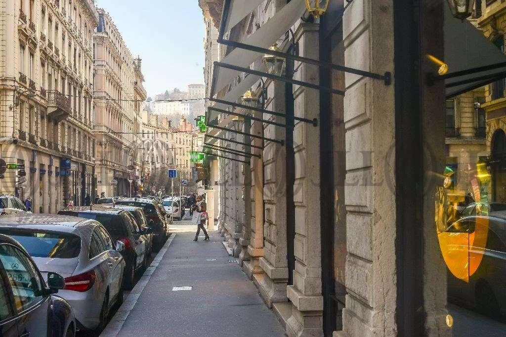 Commerces Lyon, 69002 -  RUE DES ARCHERS - 9925615