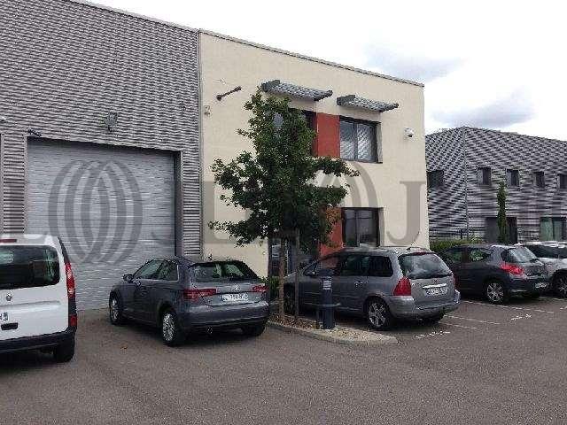 Activités/entrepôt Decines charpieu, 69150 - ESPACE BRUYÈRES - 9925669