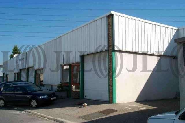 Activités/entrepôt Venissieux, 69200 - PARC DU GENIE - 9925667
