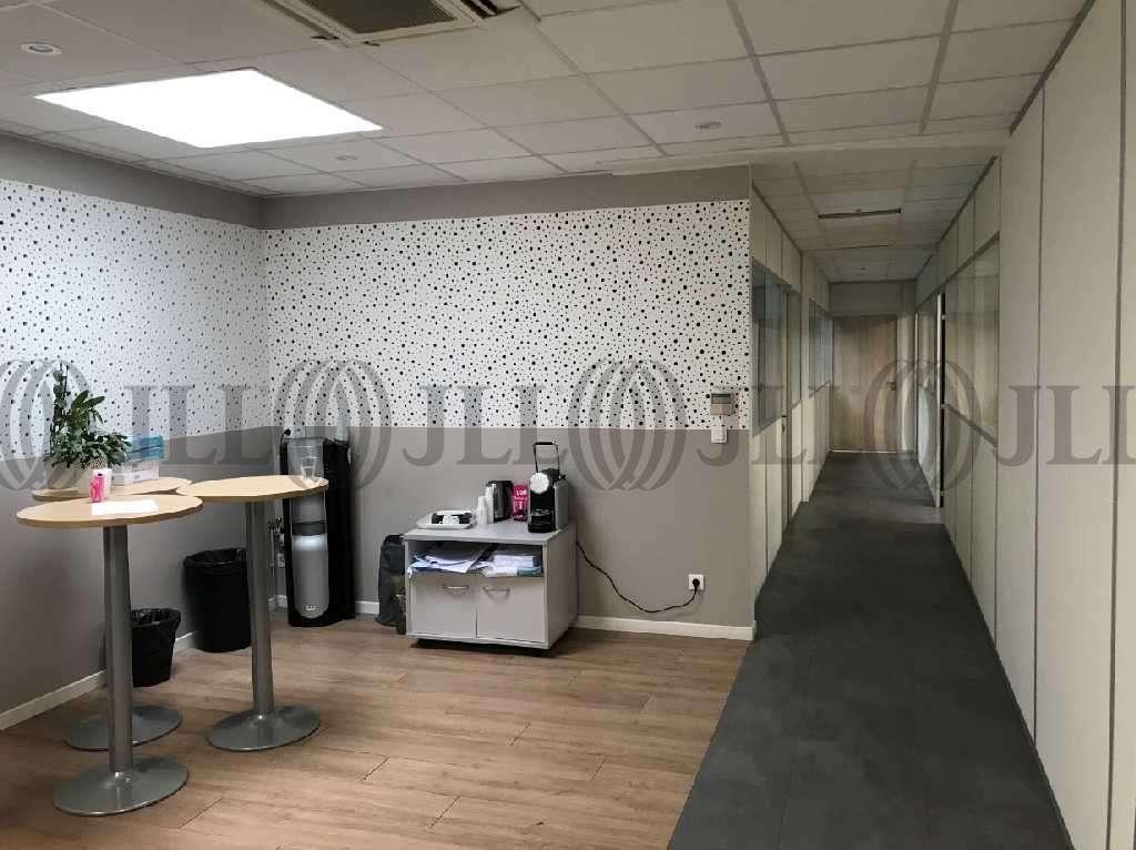 Activités/entrepôt Ste genevieve des bois, 91700 - ZI LA CROIX BLANCHE - 9925793