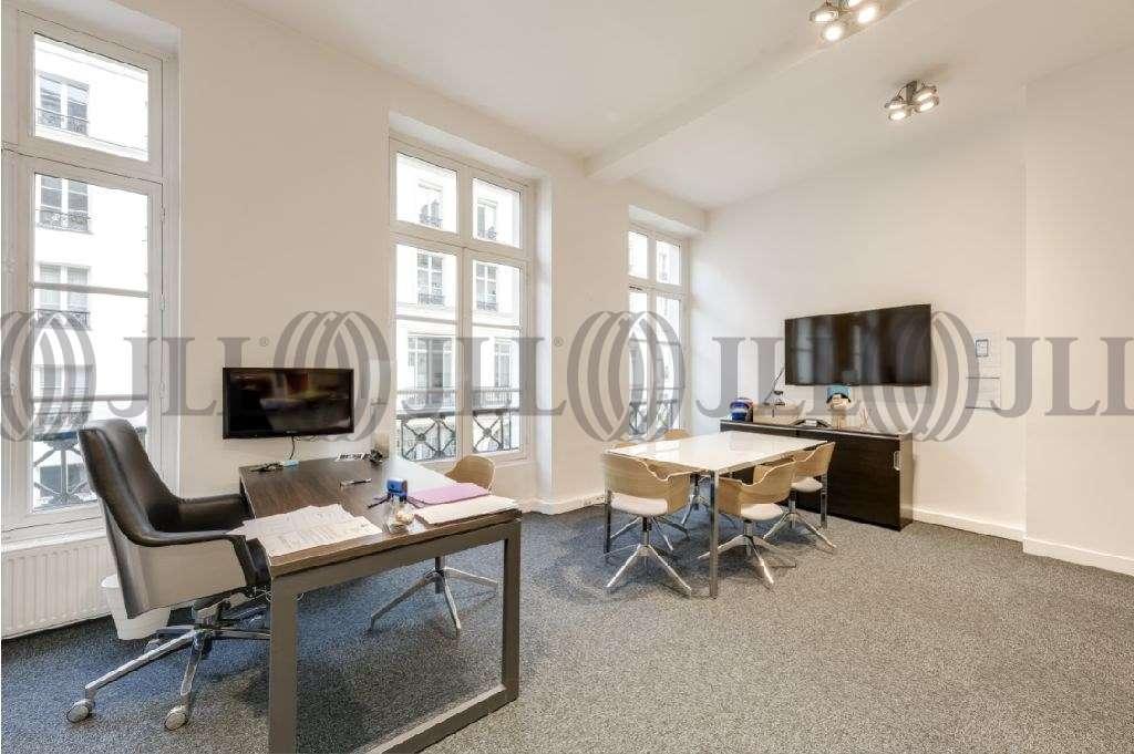 Bureaux Paris, 75002 - 3 RUE DE LA BOURSE - 9926571