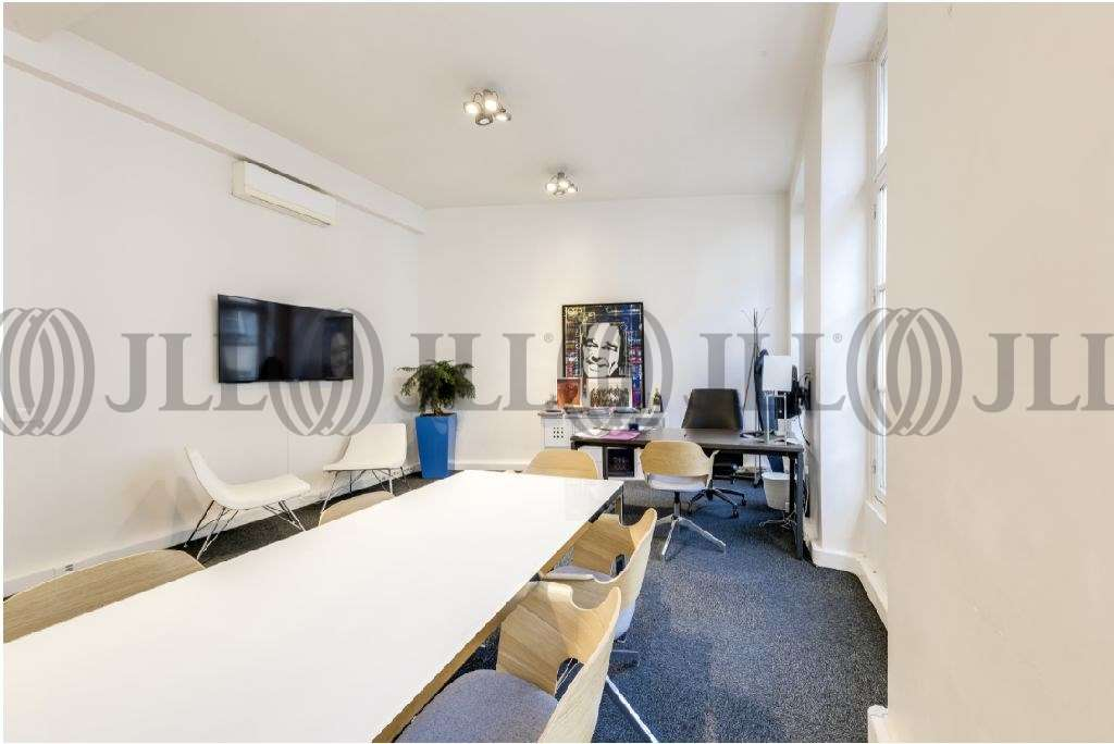 Bureaux Paris, 75002 - 3 RUE DE LA BOURSE - 9926572