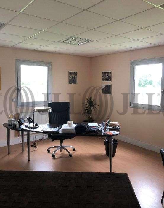 Activités/entrepôt Villeron, 95380 - ZA DE LA JUSTICE - 9926607
