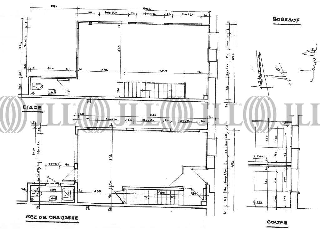 Activités/entrepôt Venissieux, 69200 - Parc d'activité Eugene Maréchal - Lyon - 9926618