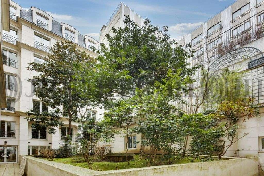 Bureaux Paris, 75008 - 24 RUE CAMBACERES - 9929218