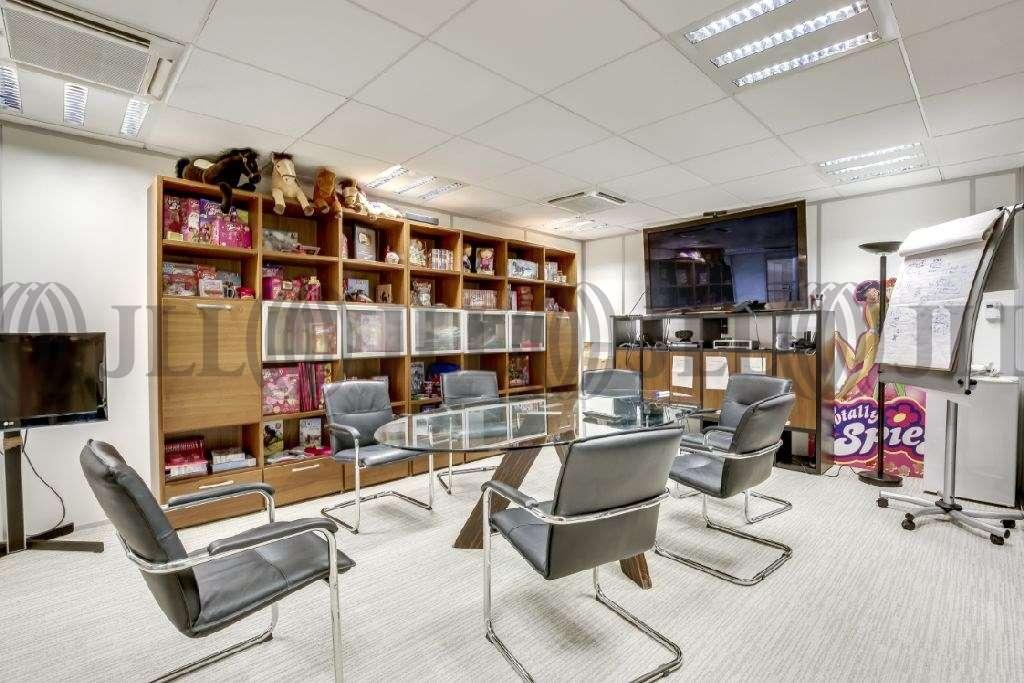 Bureaux Neuilly sur seine, 92200 - 131-131BIS AVENUE CHARLES DE GAULLE - 9929239