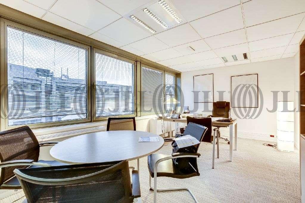 Bureaux Neuilly sur seine, 92200 - 131-131BIS AVENUE CHARLES DE GAULLE - 9929241
