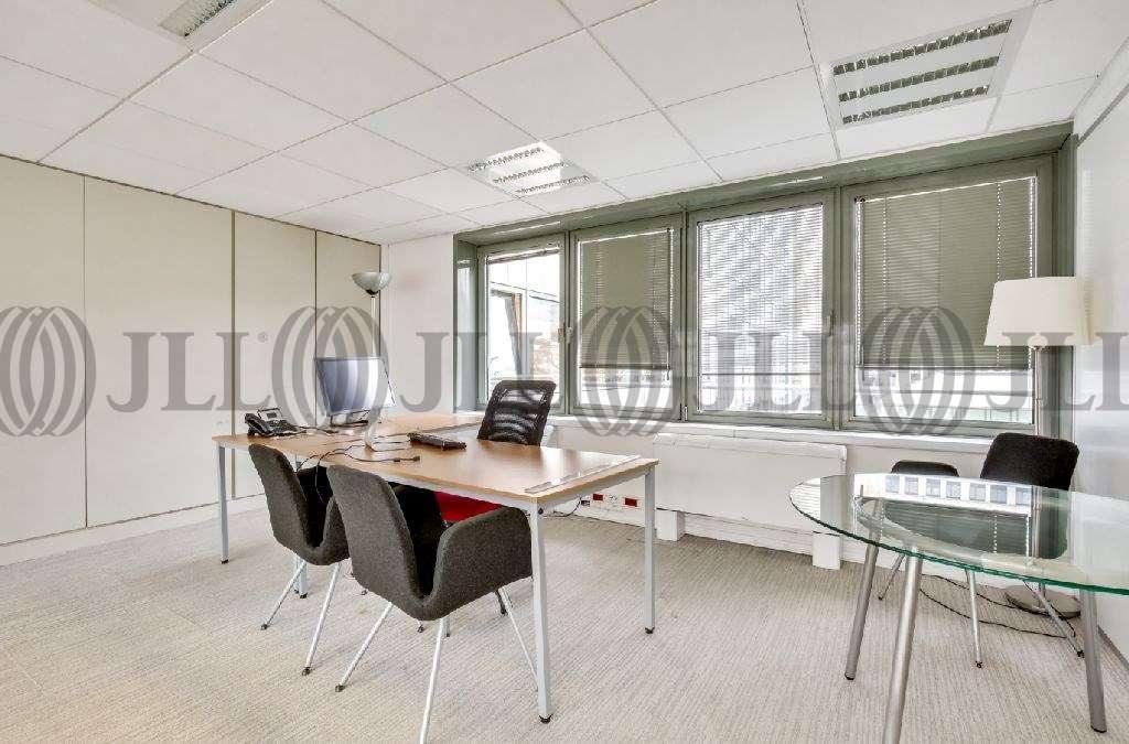 Bureaux Neuilly sur seine, 92200 - 131-131BIS AVENUE CHARLES DE GAULLE - 9929242