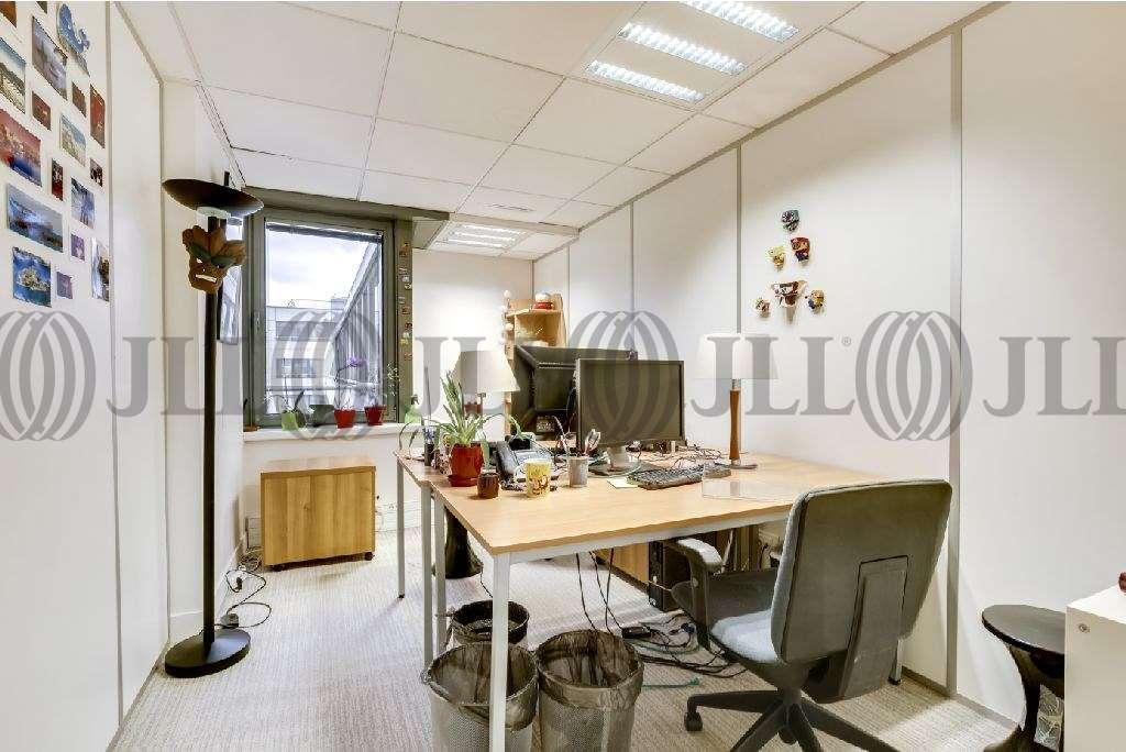 Bureaux Neuilly sur seine, 92200 - 131-131BIS AVENUE CHARLES DE GAULLE - 9929243