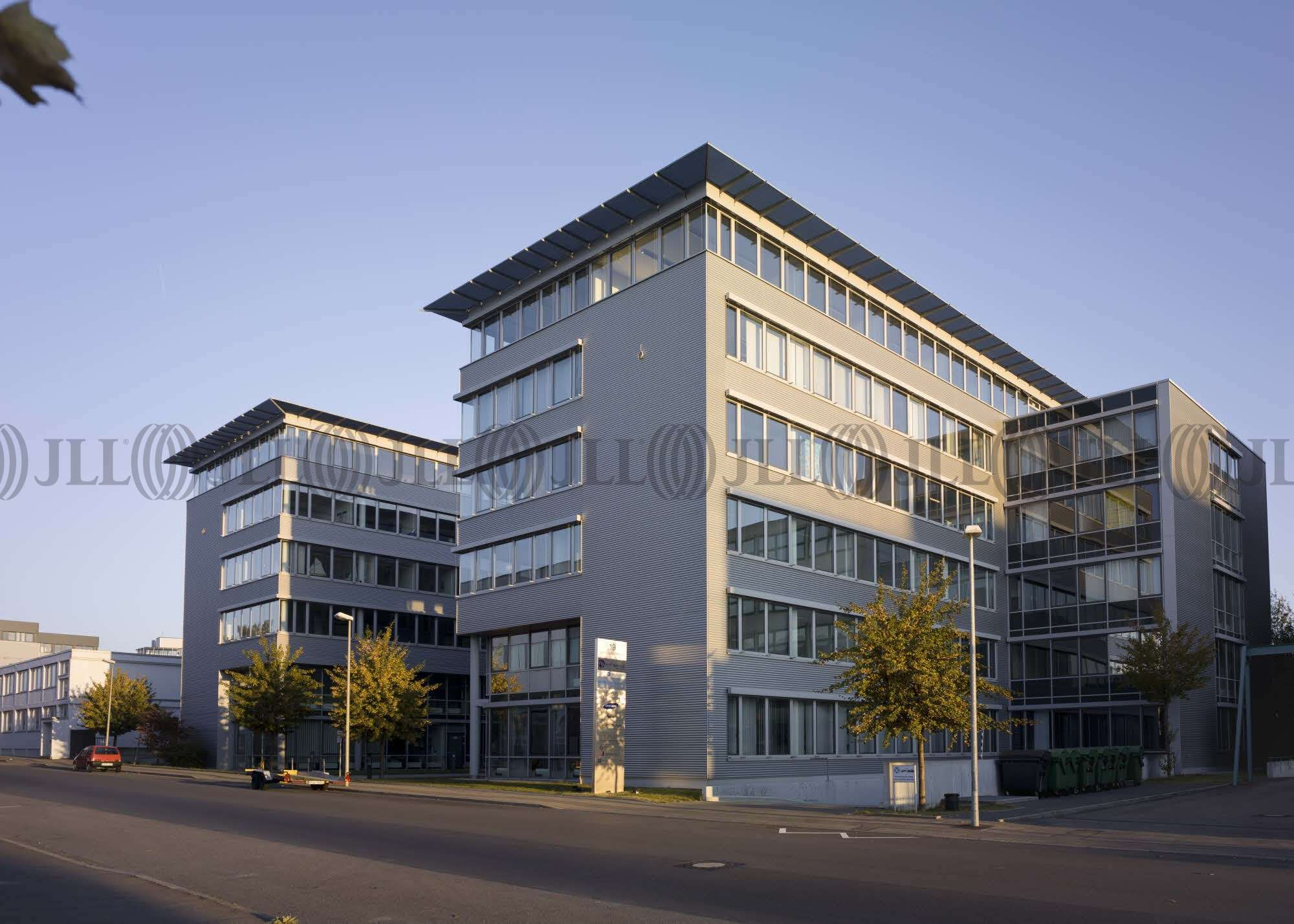 Büros Stuttgart, 70565 - Büro - Stuttgart, Möhringen - S0070 - 9929460