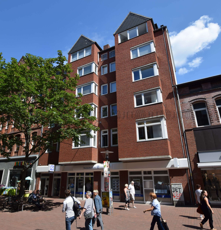 Ladenflächen Hannover, 30161 - Ladenfläche - Hannover, Oststadt - E0131 - 9929577