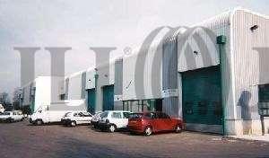 Activités/entrepôt Montigny le bretonneux, 78180 - ZA DE L'OBSERVATOIRE - 9930521
