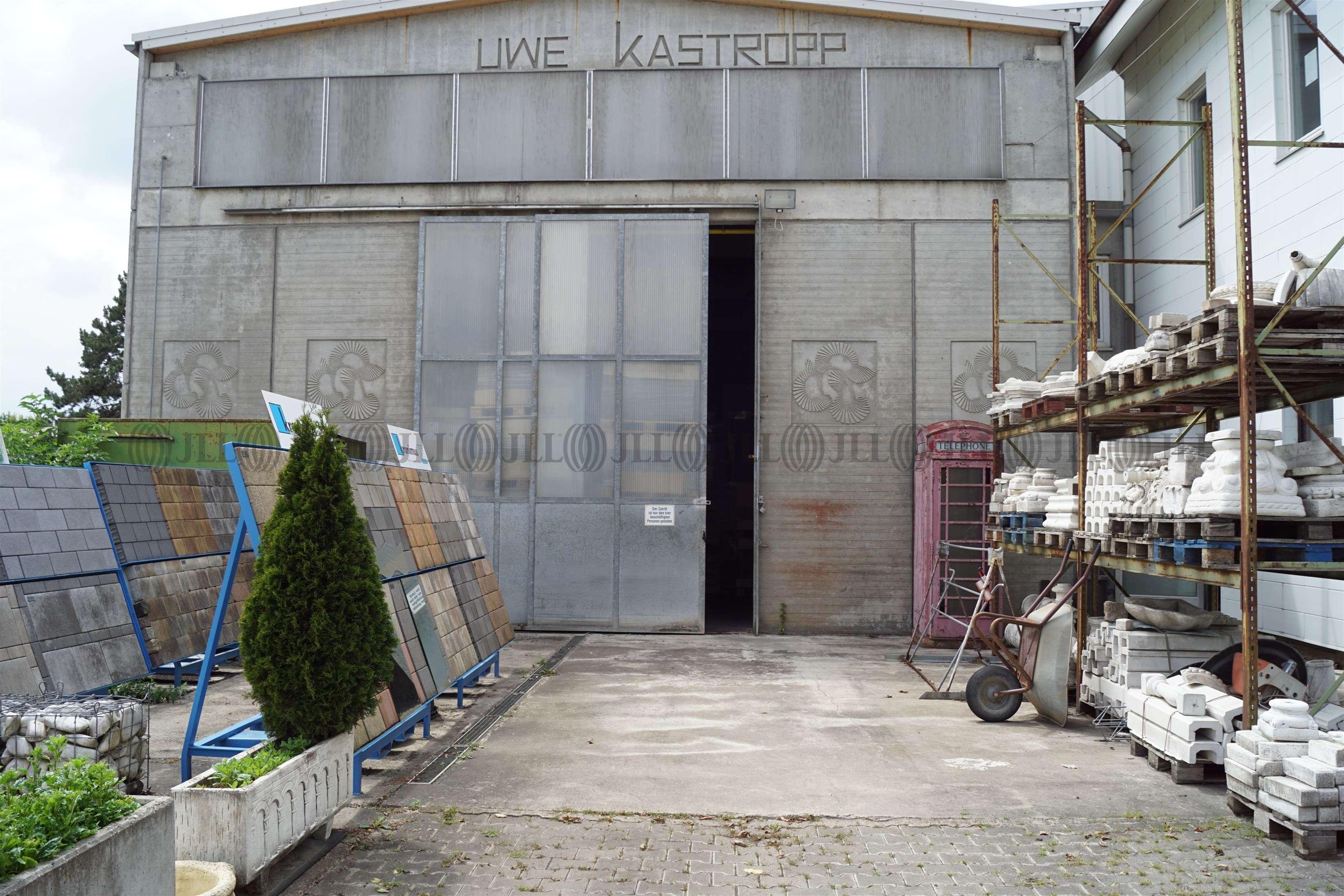 Hallen Ilsfeld, 74360 - Halle - Ilsfeld, Auenstein - S0602 - 9931330