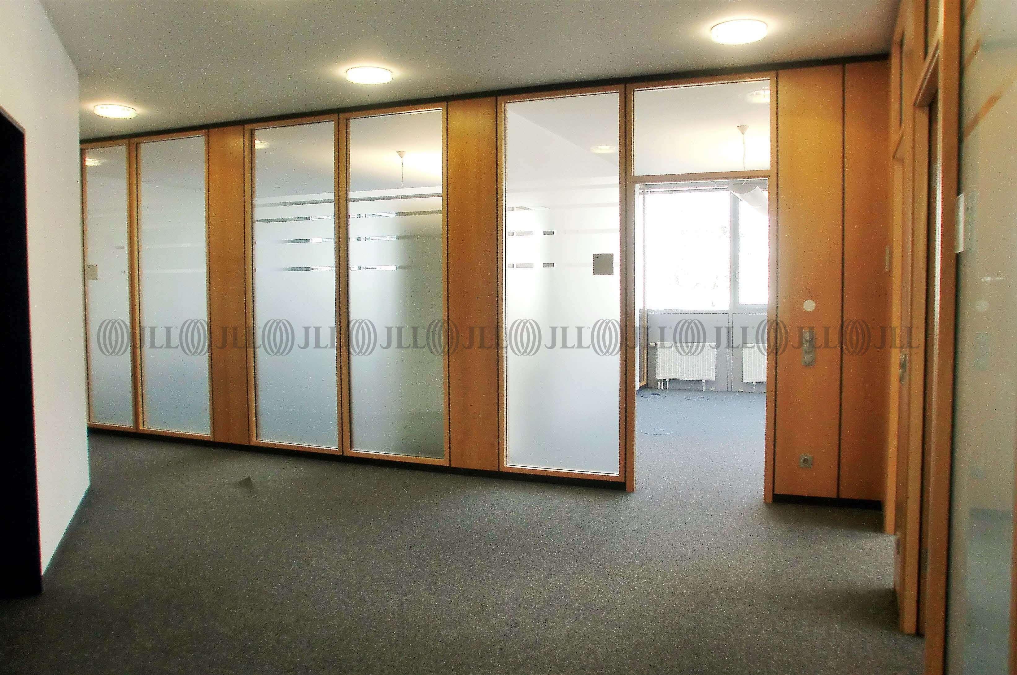 Büros München, 80807 - Büro - München, Schwabing-Freimann - M1550 - 9932214