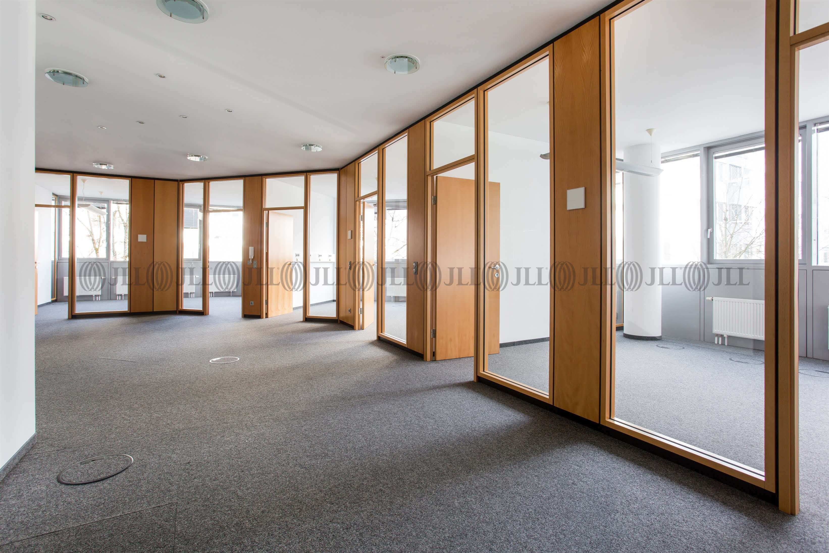 Büros München, 80807 - Büro - München, Schwabing-Freimann - M1550 - 9932213