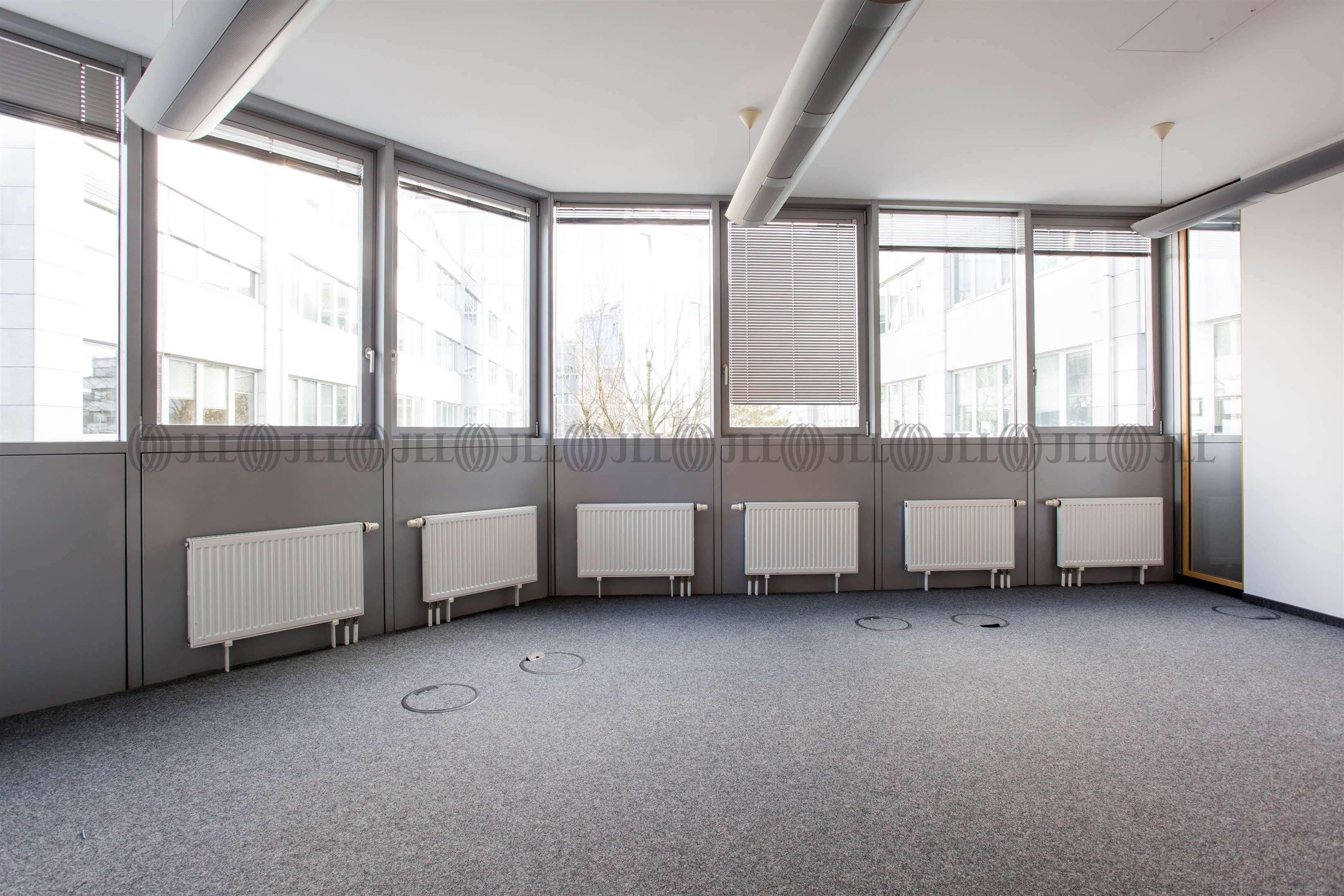 Büros München, 80807 - Büro - München, Schwabing-Freimann - M1550 - 9932215