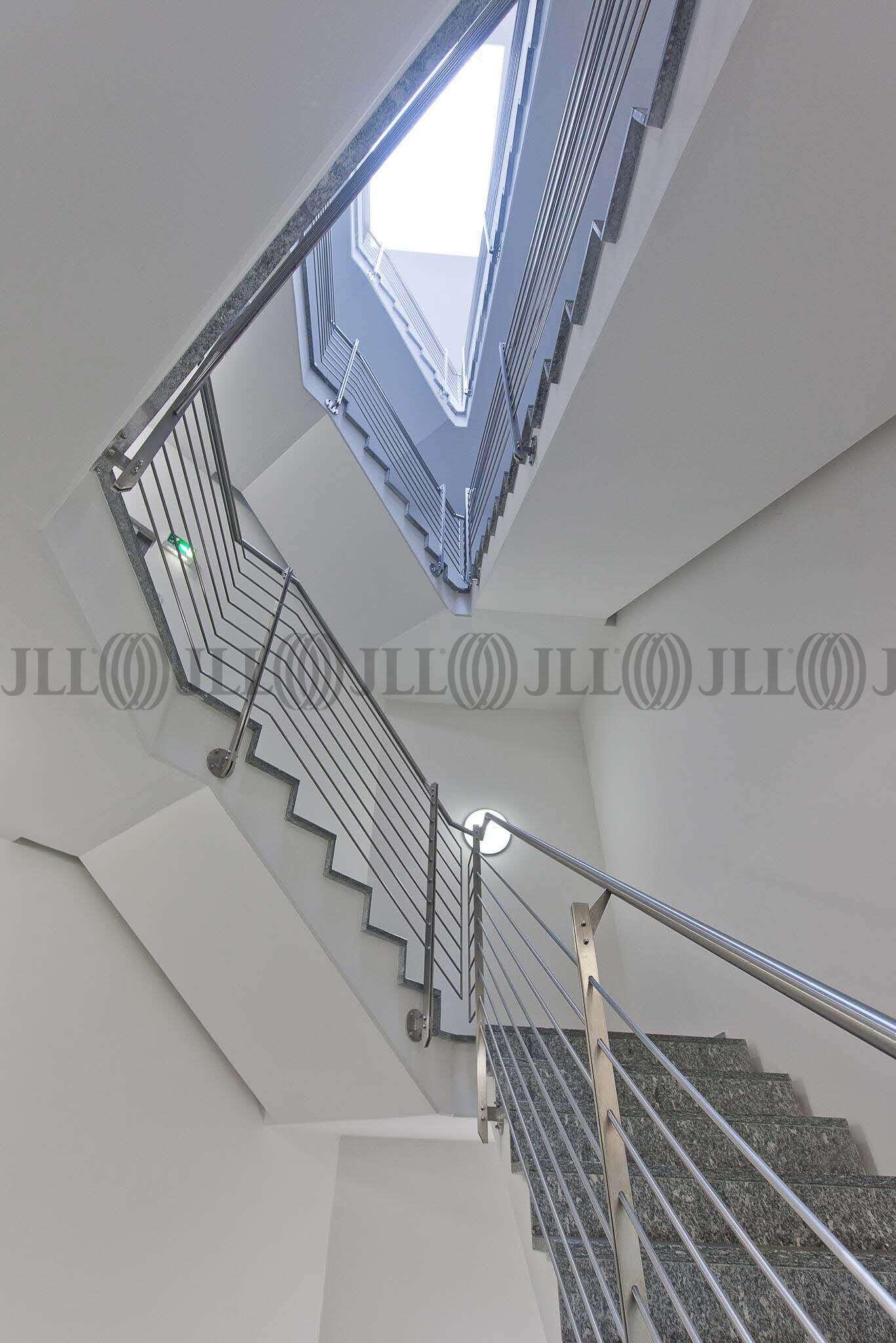 Büros München, 80807 - Büro - München, Schwabing-Freimann - M1550 - 9932216