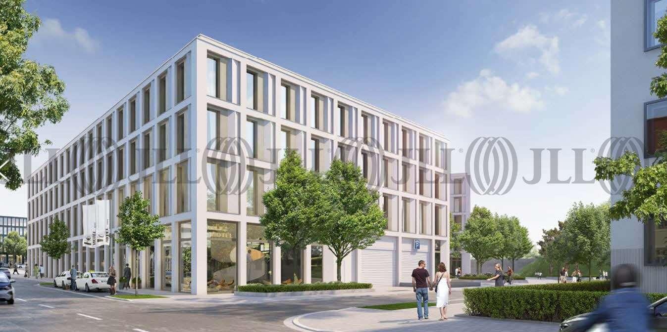 Ladenflächen Regensburg, 93047 - Ladenfläche - Regensburg, Kumpfmühl-Ziegetsdorf-Neuprüll - E0908 - 9932309